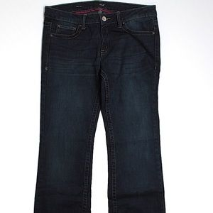 a.n.a A New Approach Jeans